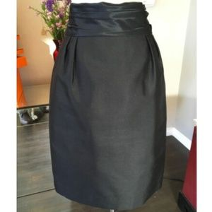 Kate Spade Pencil Straight Skirt 2394-10-102219